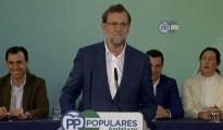 Rajoy_Córdoba_