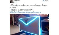 ReyesMagos_Carmena