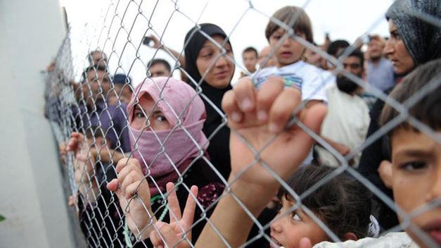refugiadosirios