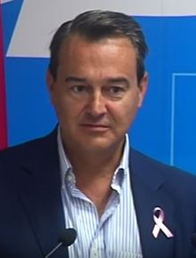 Agustín_Conde_2013