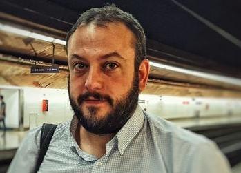 Guillermo Zapata _ Twitter