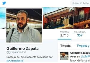 GuillermoZapata