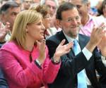 Rajoy_GarcíaPelayo