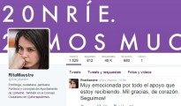 RitaMaestre_Twitter