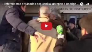 Rodrigo-Rato