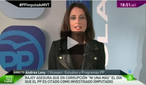 Video-Levy