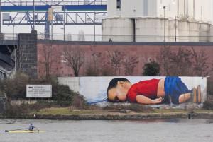 Aylan_Graffiti_BCE
