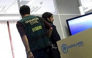 CorrupcionEspaña
