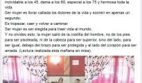 PP_Alicante_Dia_de_la_Mujer