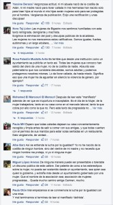 PP_Alicante_Dia_de_la_Mujer(2)