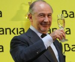 Rato-Bankia