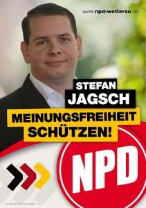 jagsch_2 (1)