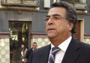 Enrique Ortiz_PP