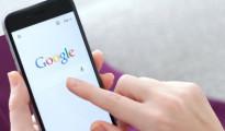 Google_Móvil