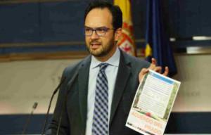 PSOE-Hernando-Acuerdo_El-Prado