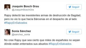 Rajoy_Salvados