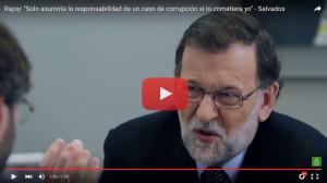 Rajoy_Salvados_Responsabilidad_Corrupción