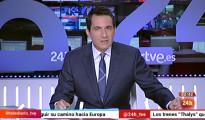 TVE_Papeles Panamá