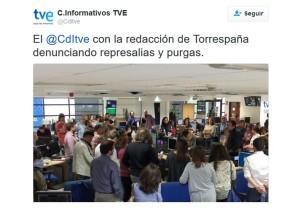 TVE_Purgas_Represalias