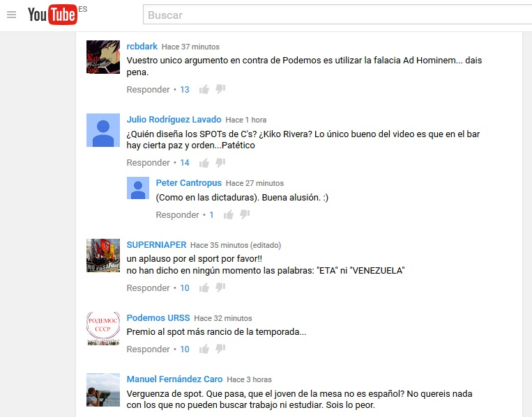 Ciudadanos_Spot_Youtube2