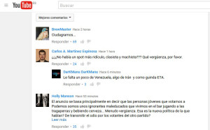 Ciudadanos_Spot_Youtube4