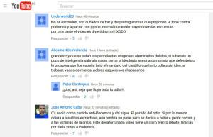 Ciudadanos_Spot_Youtube5