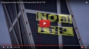 Greenpeace_KIO_TTIP
