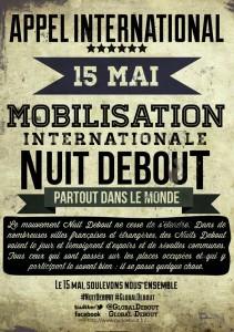 NuitDebout_15M