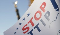 TTIP_Stop