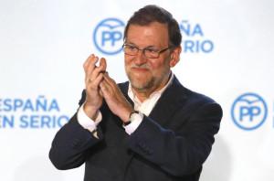 26J_Rajoy