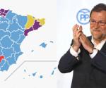 26J_Rajoy Resultados