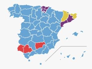 26J_Resultados Provincias