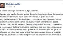 Carta_Facebook_Presidente_Mesa_Electoral