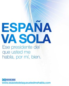 ElMundoToday_Parodia PP