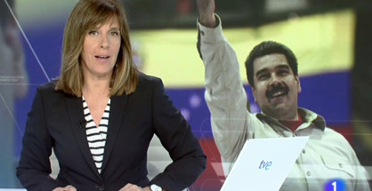TVE_Venezuela