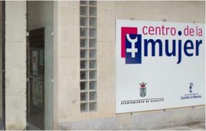 Albacete - Centro de la Mujer