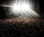 Iboga_Summer_Festival