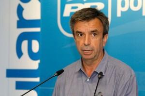 Miquel-Vidal
