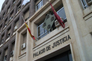 Murcia_TribunalSuperiorJusticia