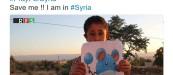 Siria_Pokemon