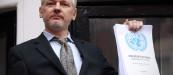 Assange_ONU