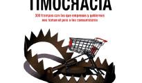FACUA-Timocracia