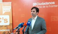 Mario_Rosado_ciudadanos-concejal_de_Ciudadanos_Jerez-violencia_machista_Ciudadanos-M-F-R-A_MDSIMA20160825_0154_14