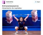 OlimpiadasPeperas