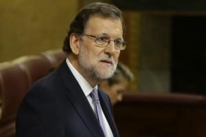 Rajoy_Investidura