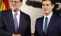 Rajoy_Rivera