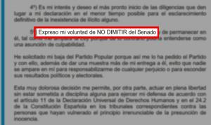 comunicado_rita_barbera-2