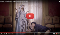 salon-erotico-barcelona-2016-spot
