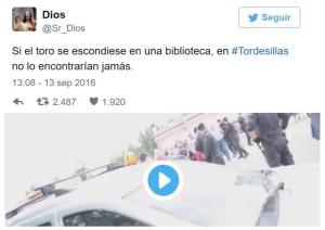 tordesillas-2016-2
