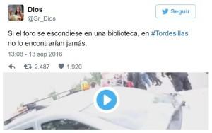 tordesillas-2016-3